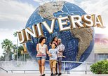 things to do in orlando with a baby | spend time at universal studios' islands of adventure