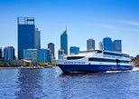 Australia & Pacific - Australia: Fremantle Lunch Cruise
