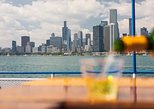 Chicago Wine Tasting Cruise