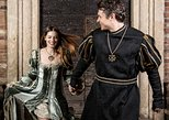 Romeo and Juliet: the itinerant show