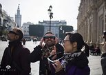 Seville Virtual Tour
