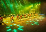 watch the breathtaking angkor dynasty show