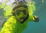 Snorkeling Gear Rental in Puerto Rico