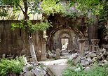 Classical Armenia 3 days, 2 nights
