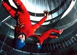 iFLY Montgomery Indoor Skydiving