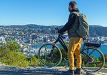 Full-Day Wellington Self-Guided Electric Bike Tour