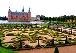 Copenhagen City Highlights & Northern Zealand (7 hours)
