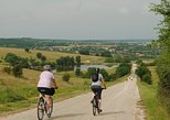 Bulgaria Day Bike Tours - countryside & seaside