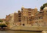 Car & Driver For Jaipur - Mandawa - Bikaner - Jodhpur 6 Nights 7 Days Trip
