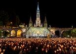 Paris Pilgrimage to Lisieux, Lourdes and Fatima