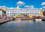 The Best of Helsinki on a Walk and Talk Tour (4 hours)