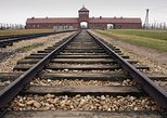 AUSCHWITZ-BIRKENAU: Self Sightseeing