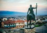 Around Kakheti - Private tour and wine degustation