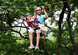 WRCT Zip-line Tour (Private)