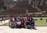 Valle Sagrado e Machu Pichu Magico 2dias 1noche. Cusco, PERU