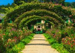 Monet's House & Gardens in Giverny - Private Tour With an Art Historian Guide