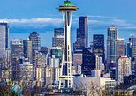 1-Day Seattle Sightseeing City Tour From Seattle, WA