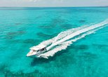 Private Boat Charter To Isla Mujeres from Riviera Maya
