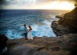 Blue Hawaii Sunset Photo Tour