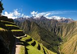 Short Inca Trail 2 days - Huaynas Expeditions