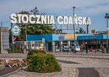 All inclusive 1 day trip: Communism,1980 Solidarity in Gdansk and Lech Walesa