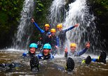 Canyoning Experience - half day