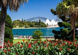 Sydney Private Day Tours - Sydney in Style - 8 Hour Private Tour