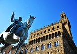 Ultimate Florence Hop-On Hop-Off sightseeing tour - Hop On and discover Florence
