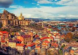 1 day tour to Tbilisi from Yerevan