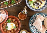 Authentic Moroccan Food Tour - Tasting the Flavors of Marrakech