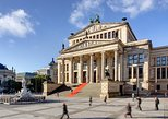 Customized Private tour in Berlin: Travel Around the city by Convenient Route