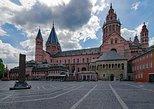 - Mainz, ALEMANIA