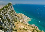 Private Day Trip: Gibraltar from Costa del Sol