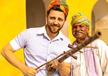 Jaipur Private City Tour: Customize your own