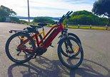 4 Hour Electric Bike (eBike) Hire