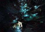 Off the Beaten Track - Glowworm Caving Adventure Tour in Waitomo