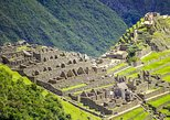 From Cusco: 2 Days Machu Picchu & Sacred Valley + Accommodation in Machu Picchu