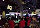 Daily Shuttle to United States' Largest Casino - Winstar World Casino