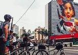 Street Art Bike Tour