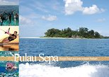 Paradise in Thousand Island (BEST PRICE) with Travel Insurance