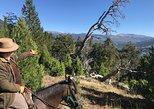 HORSEBACK RIDING in Lolog Lake - Full Day