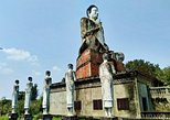 Half Day-North Battambang Tour