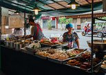 A Thai Breakfast In Historic Bangkrak