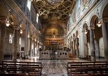 Rome Underground Secrets & Mysteries