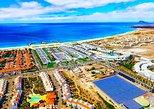 FULL SAL ISLAND TOUR (NO STRESS EXCURSION)