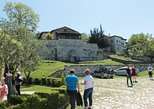 4 UNESCO sites: Albania & Macedonia in 7 Days Tour