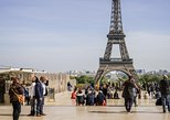 The Untold Story of the Eiffel Tower