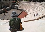 Plovdiv Full Day Tour from Sofia