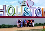 Uber Tour for 4 The Ethnic Foods of Houston