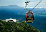 Full Day Langkawi City Tour with Cable Car